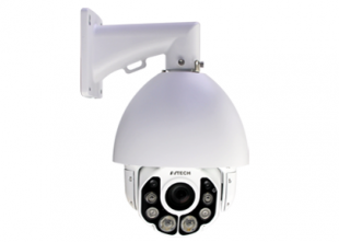 CAMERA SPEED DOME AVM5937