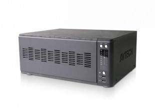 AVH516 IP RECORDER