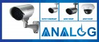 camera-giam-sat-analog-avtech